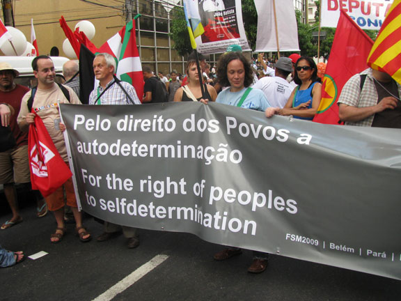povo-self-determination_6477