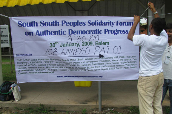 south-south-peoples-solidarity-forum-sign_6735