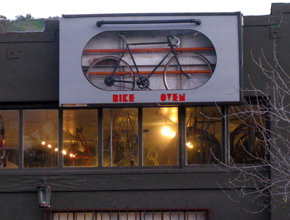 bike-oven-sign_7245