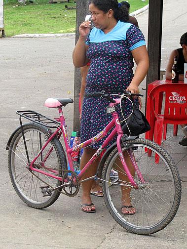 pink-bike-and-rider-standing_7054