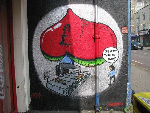 debt-mural_8246
