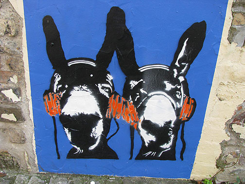 donkey-stencil_8258