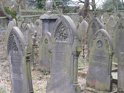 headstones_8657