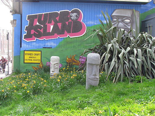 stokes-croft-turbo-island_8263