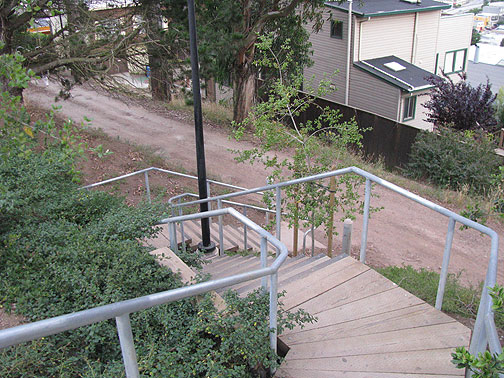 bernal-stairs-and-dirt-road_9889