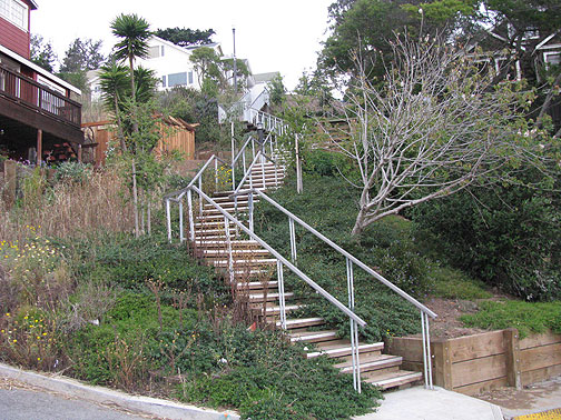 bernal-stairs-w-landings_9905