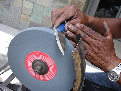 knife-sharpener-cu-DSC00637