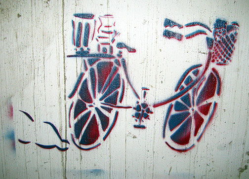 stencil-bici-licuadora-rear_2063