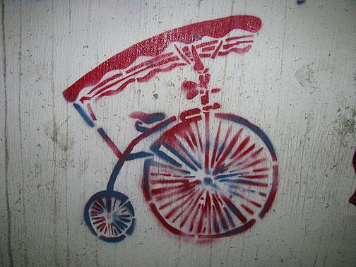 stencil-bike-w-surry_2073