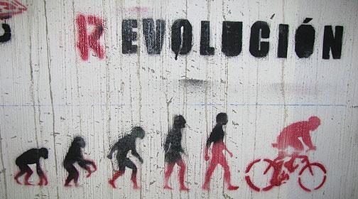 stencil-revolucion-evolucion_2069