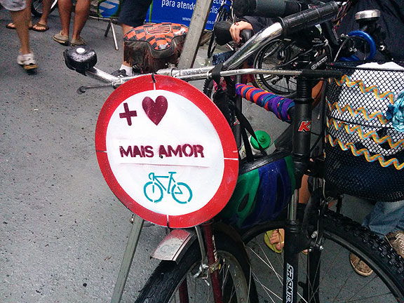 mais-amor_20140214_193150