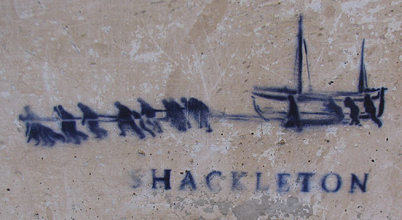 stencil-shackleton_7714