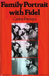 family-portrait-w-fidel-cover