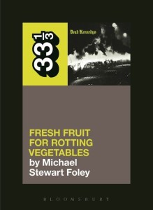Fresh Fruit for Rotting Vegetables_cover_9781623565008