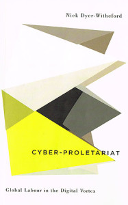 cyber-proletariat_cover