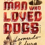 the_man_who_loved_dogs-padura_leonardo-21470241-1983256182-frntl