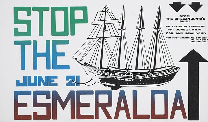 Meaghan-Kachadoorian_image-3-Stop-the-Esmeralda