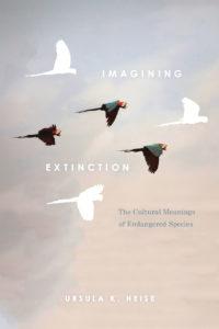 imagining-extinction-cover-9780226358161