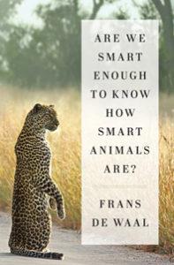 smart-animals_9780393246186_198