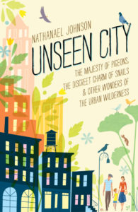 unseencitycover-667x1024