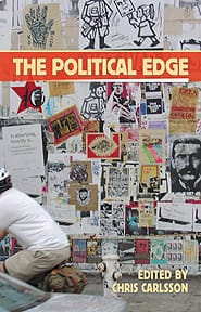 The Political Edge (2004)